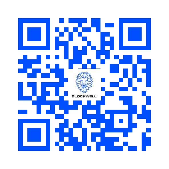 https://app.blockwell.ai/0mxqal