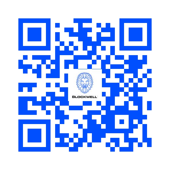 https://app.blockwell.ai/4beui3
