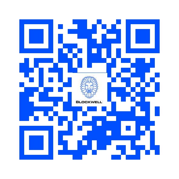 https://app.blockwell.ai/i5e0b9